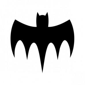 Batman 04042