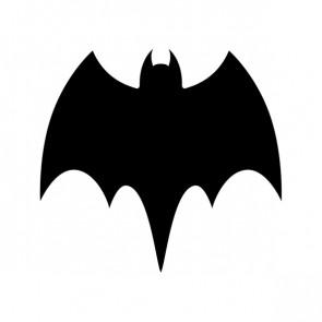 Batman 04043