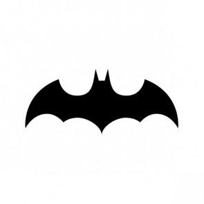 Batman 04074