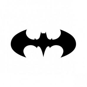 Batman 04087