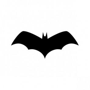 Batman 04089