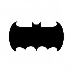 Batman 04090