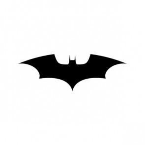 Batman 04091