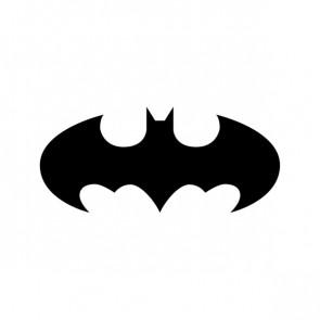 Batman symbol 04092