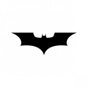 Batman 04095