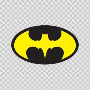 Batman 04096