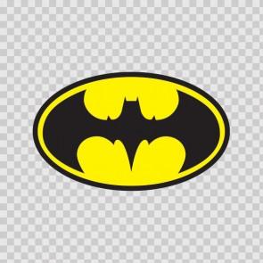 Batman 04097