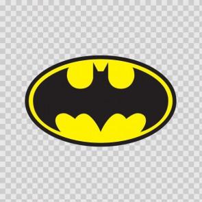 Batman 04098