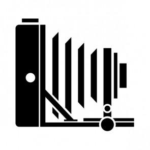 Old Camera Design 04161