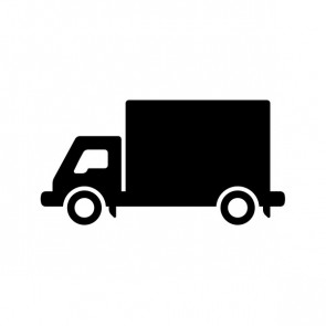 Truck Icon 04183
