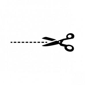 Scissors Icon 04189