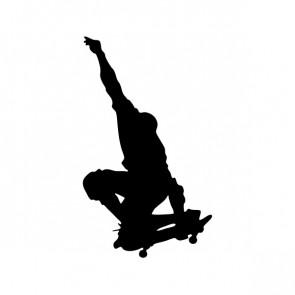 Skateboard Sk8 04204