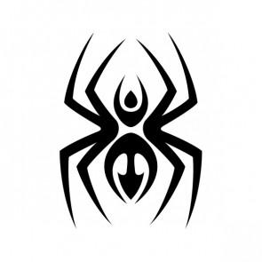 Spider Style Design 04276