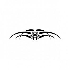 Spider Style Design 04277