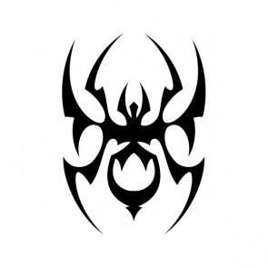 Spider Style Design 04278