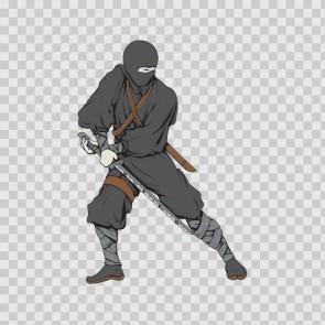 Ninja Warrior 04616