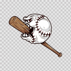 Baseball 04700