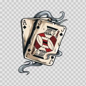 Poker 04793