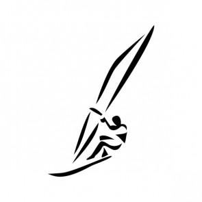 Wind Surf 05351