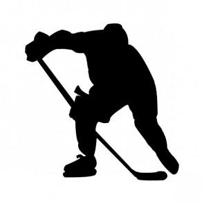 Ice Hockey 05369
