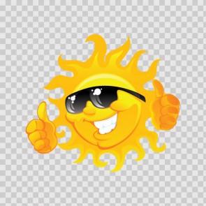 Sun Vacation 05392