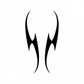 Tribal Speed Design 05749