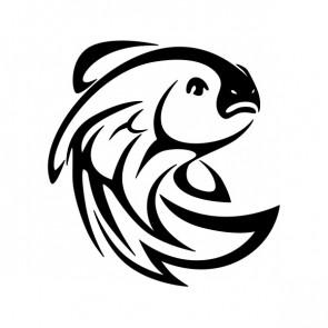 Fish Aquarium 06051