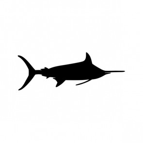 Marlin Sailfish 06131