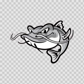 Catfish Fishing 06137