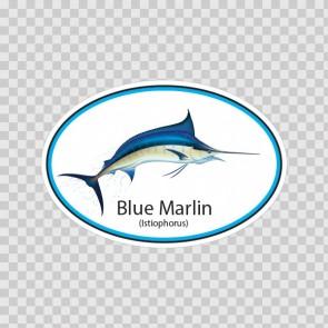 Blue Marlin 06221