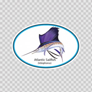 Sailfish 06223