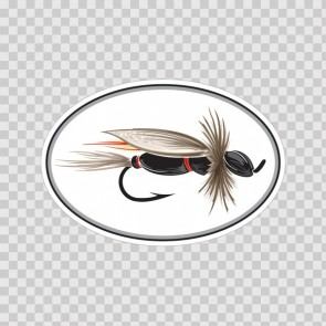 Fly Fishing 06234