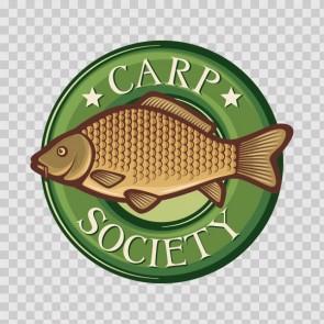 Carp Society 06246