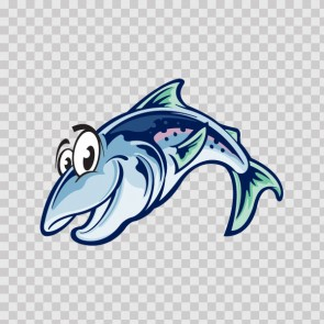 Salmon Fishing 06264