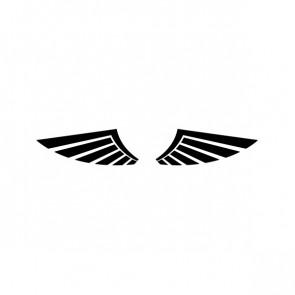 Pair Of Wings 06601