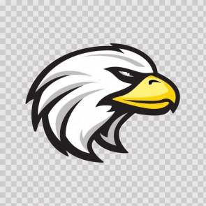 Eagle Head 07102