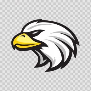 Eagle Head 07103