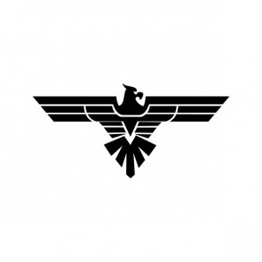 German Eagle 07176