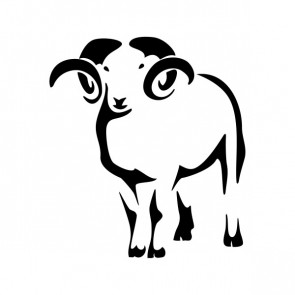 Farm Animals - Animals Earth - Animals - Stickers | Stickers Factory
