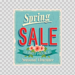Spring Sale Best Price 07924