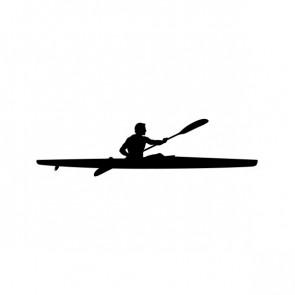 Canoe 07951