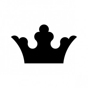 Crown Design 08007