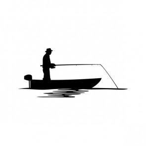 Fisherman 08071