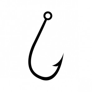 Fishing Hook 08106