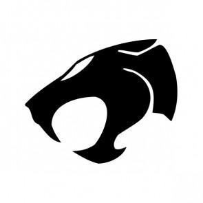 Thundercats Logo 08408