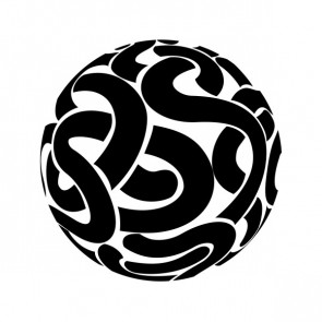 Tribal Circle 08559
