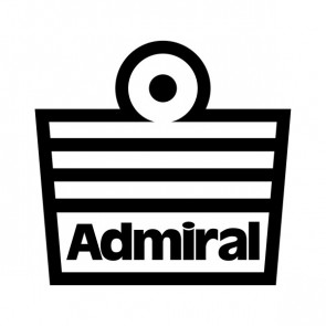 Sport Admiral Logo 08977