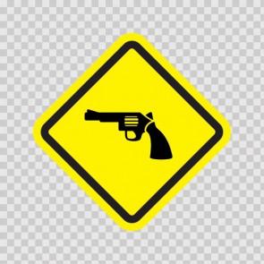 Gun Lover Inside 09048