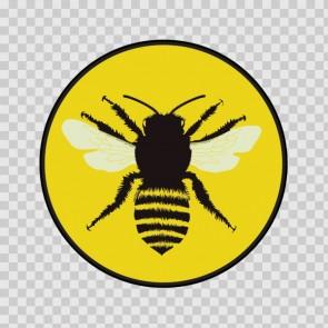 Bee 09500