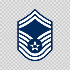 Senior Master Sergeant 09749